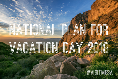Plan for Vacation Day Kaminsky Overlay