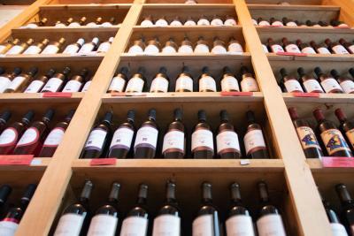 spring-gate-vineyard-wine