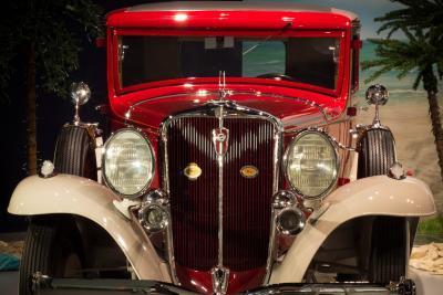 aaca-museum-antique-auto-hershey