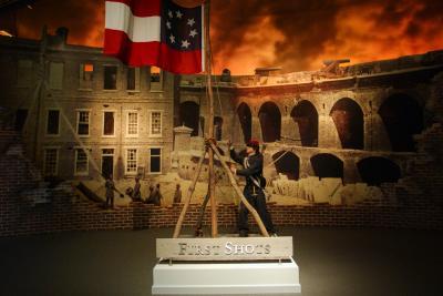 national-civil-war-museum-harrisburg