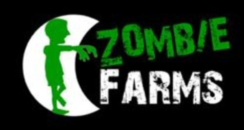 zombie farms logo