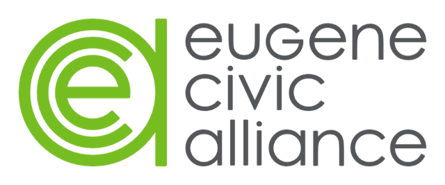 Eugene Civic Alliance