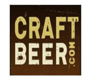 Craft Beer image