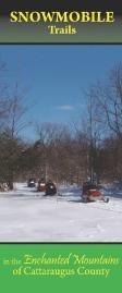 cattaraugus-co-snowmobile-map.jpg