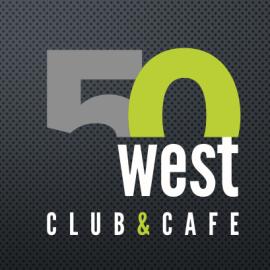 50 West Club & Cafe