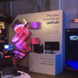 Dell Display