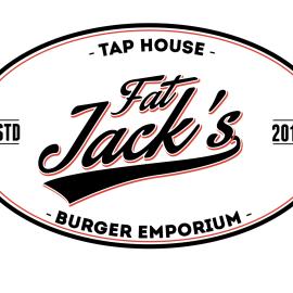 Fat Jack's Burger Emporium