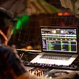Fear Factory 8