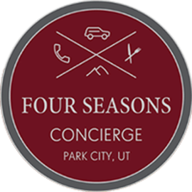 FOUR SEASONS CONCIERGE
