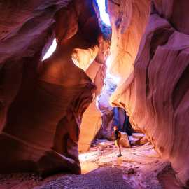 Moab arches 4