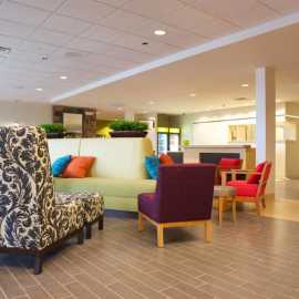 Home2Suites Oasis