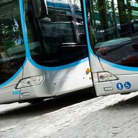 Production Transport 4