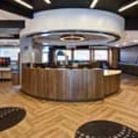 Tru by Hilton SLC Aiport