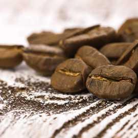Rimini Coffee