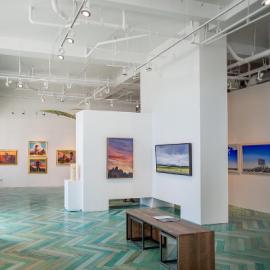 Inner Gallery