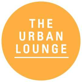 Urban Lounge Logo