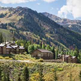 Canyon Services Fall