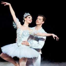Ballet West 4