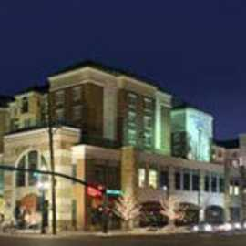 Homewood Suites Downtwon