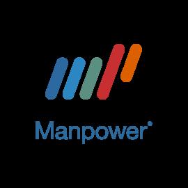 Manpower, Inc.