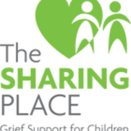 THE SHARING PLACE
