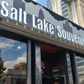 Salt Lake Souvenir & Gift_2