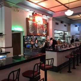 Market Street Oyster Bar_2