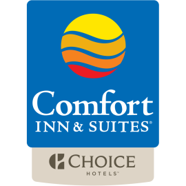 Comfort Inn Downtown_2