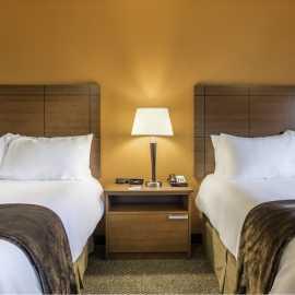 My Place Hotel- West Jordan, UT_2