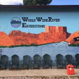World Wide River Expeditions_1