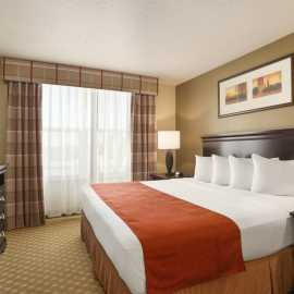 Country Inn & Suites by Radisson - Bountiful_0