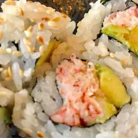 Tsunami Restaurant & Sushi Bar_2