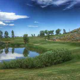 Old Mill Golf Course_2