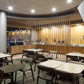 SpringHill Suites Salt Lake City Airport_2