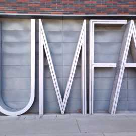 Utah Museum of Fine Arts_1