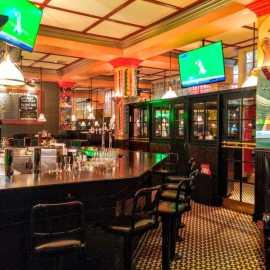 Market Street Oyster Bar_1
