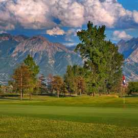 Glendale Golf Course_1