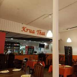 Krua Thai_1