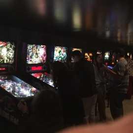 Quarters Arcade Bar_2