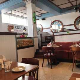 Market Street Grill - Downtown_1