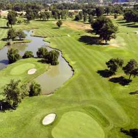 Forest Dale Golf Course_1