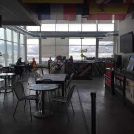 Park City Visitor Information Center_0
