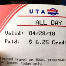 Utah Transit Authority_1