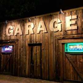 Garage On Beck_1