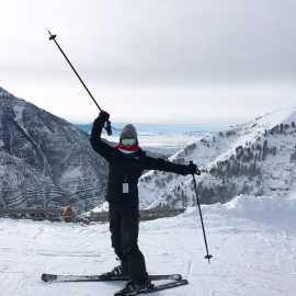 Sundance Mountain Resort_1
