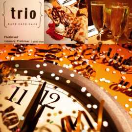 Café Trio Cottonwood_1