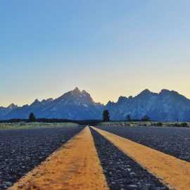 Grand Teton National Park_2