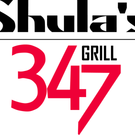 Shula's 347 Grill_1