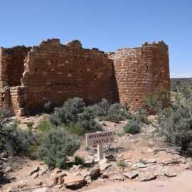 Hovenweep National Monument_2