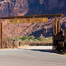 Red Cliffs Lodge_0